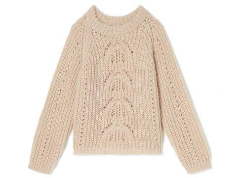 Pullover Salcea -Damenkollektion-(120494464)