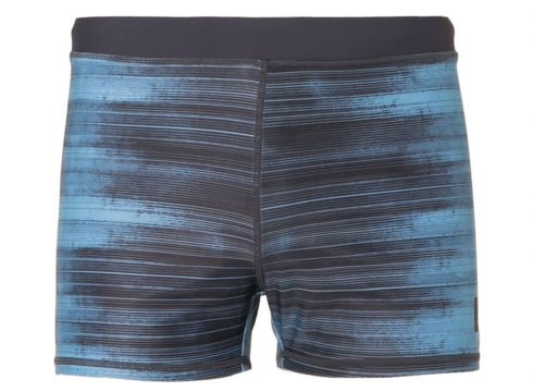 Brunotti Browne Mens Swimshort(77752244)