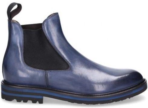 Boots Artisti E Artigiani -(98831932)