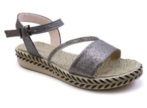 ERIS Su Perisi 551 Kadın Sandalet(114218731)
