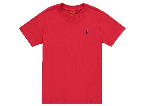 Kurzarm T-Shirt(117379311)
