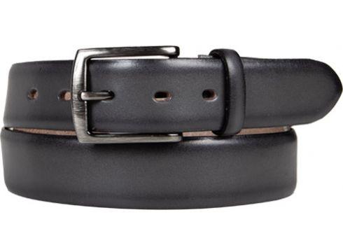 Lloyd-Belts Gürtel 1128/01(103465803)