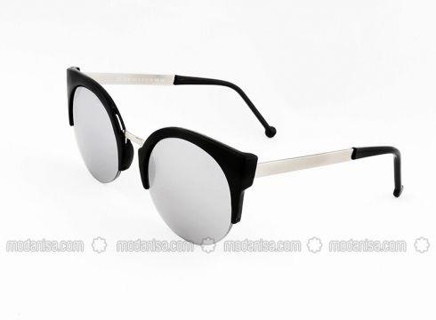 Black - Sunglasses - Rainwalker(100919040)