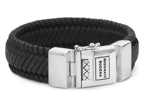 Buddha to Buddha, Buddha to Buddha Damen-Armband 925er Silber(94936069)