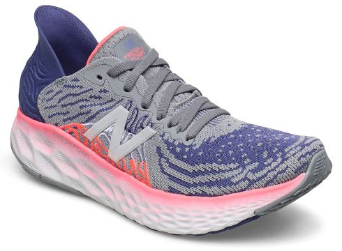 W1080b10 Shoes Sport Shoes Running Shoes Grau NEW BALANCE(116920329)
