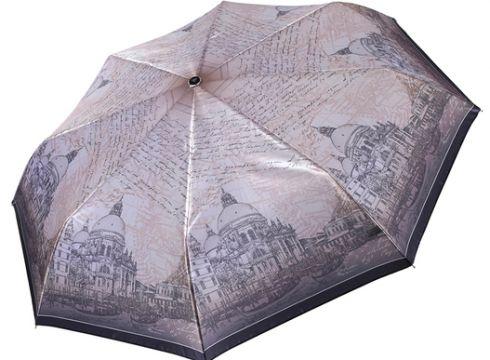 Зонт Fabretti(116694784)