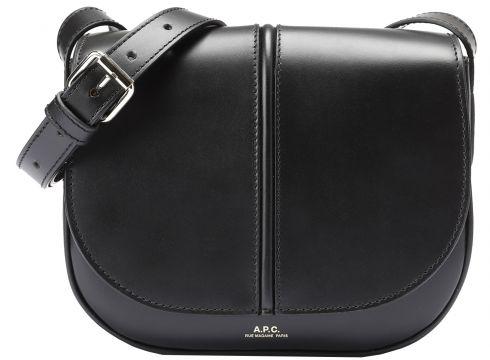Tasche Betty aus Leder Lisse(99214149)