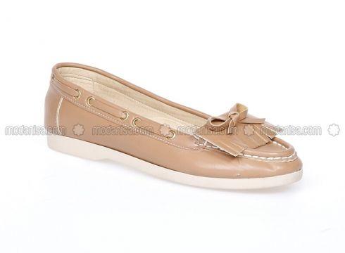 Minc - Casual - Shoes - By Lena Shoes(100915354)