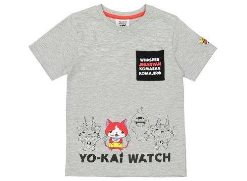Camiseta 6 - 12 años(89221915)